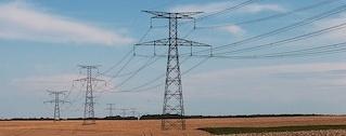 Energieleverancier verzwaren voor warmtepomp