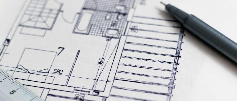 Elektrische installatie ontwerpen, waar begin je?