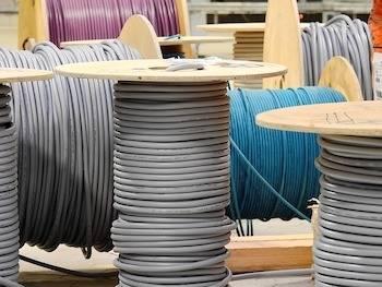 Kabelberekening in de NEN1010