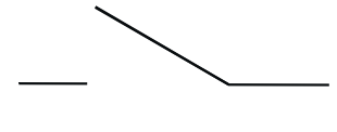 Symbool voor schakelaar