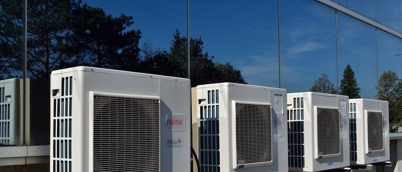 Warmtepomp elektrisch aansluiten: Normen en Regels