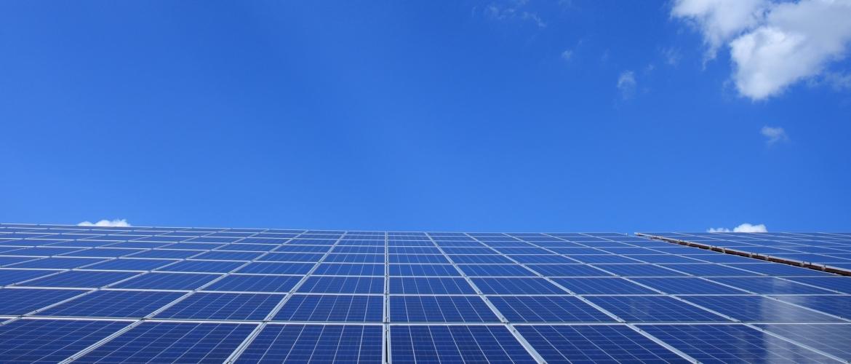 Actueel: Het terug leveren van elektriciteit van je zonnepanelen
