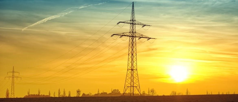 230 of 220 volt: welke gebruiken we nu?