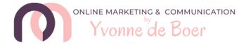 online marketing en communicatie 2 1