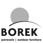 MAISON de la Bonne Vie BOREK logo