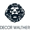 MAISON de la Bonne Vie Decor Walther