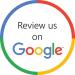 Maison de la Bonne Vie - Google review