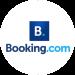 Maison de la Bonne Vie - Booking.com review