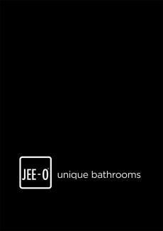 JEE-O-unique-bathrooms-indoor-collection-2020