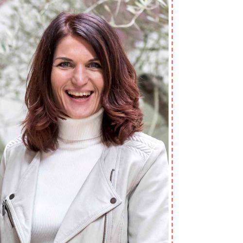 Marian van Olst - host van BYIB21
