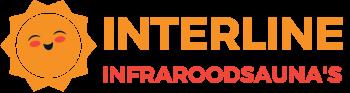 logo infraroodsaunas 220x55 1 1