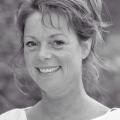 Revieuw Simply Genius - Sylvia Houtveen