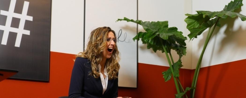 Loskomen van je werk: zo doe je dat | 5 tips