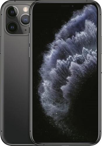 iPhone 11 pro met abonnement