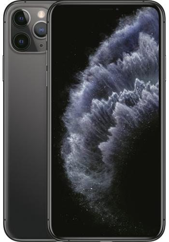 iPhone 11 pro max met abonnement
