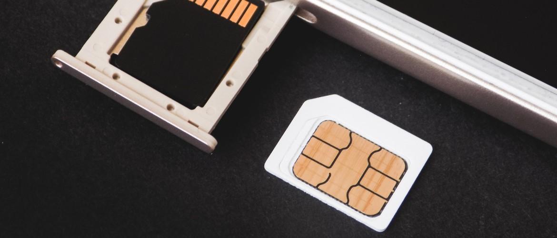 iPhone abonnement of Sim Only – alles wat je moet weten