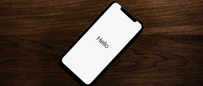 Nieuw iPhone abonnement afsluiten – de beste tips