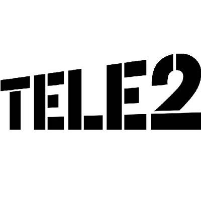 tele2 iphone abonnement