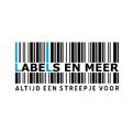 Recruitment Breda