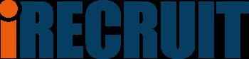 logo irecruit