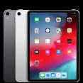 iPad reparaties