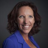 Isabel Lauwen - ISA online marketing