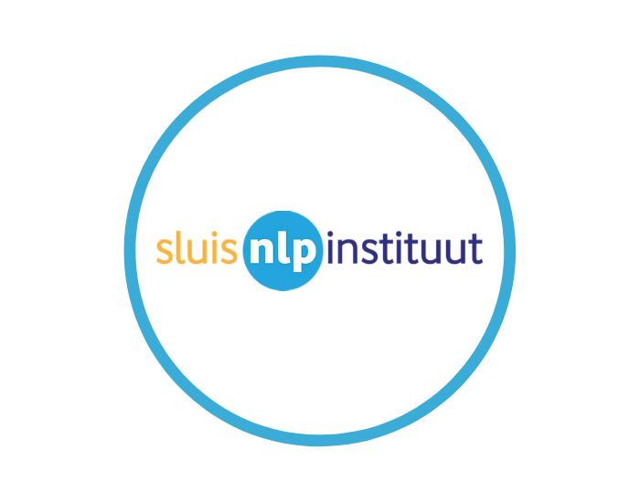 Opleidingscoach bij Sluis NLP Instituut