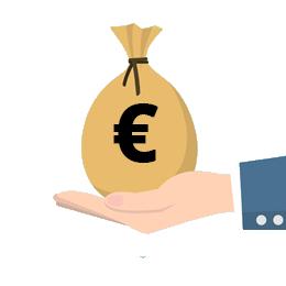 Subsidie (SEEH) woningisolatie: spouwmuur, dak, bodemisolatie en vloerisolatie
