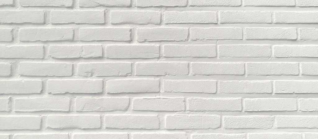 geverfde-muur- spouwmuurisolatie