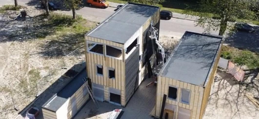 isolatie-containerwoning-isoleren