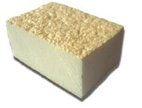 materiaal-spouwmuurisolatie-pur