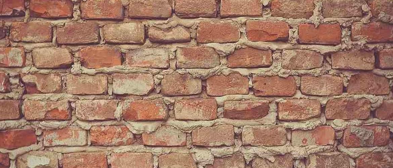 Wat zijn speciebaarden of cement-baarden?