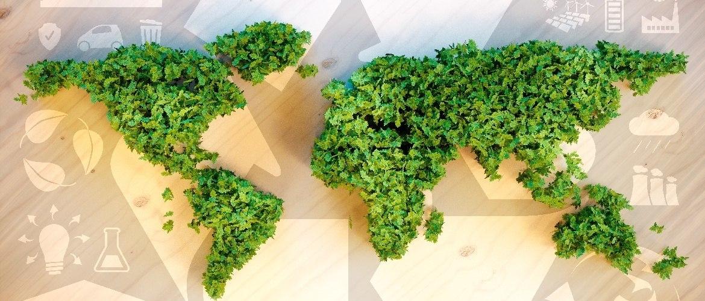 Hoe maak je een woning duurzamer?