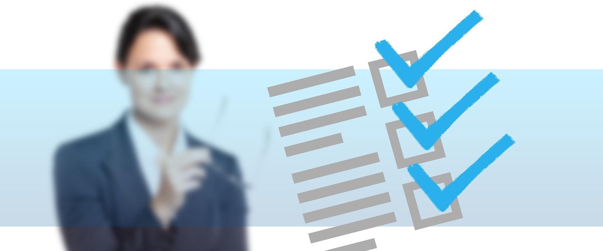 Hoe zet ik een ISO 9001 kwaliteitssysteem op?