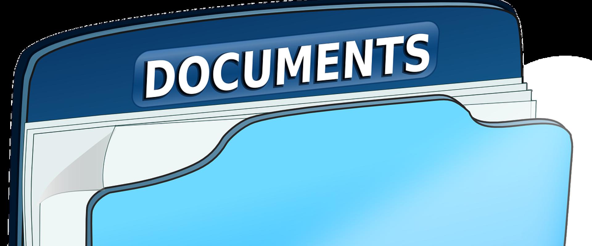 Documentbeheer, de beste aanpak per norm ISO 9001, ISO 27001 en ISO 14001