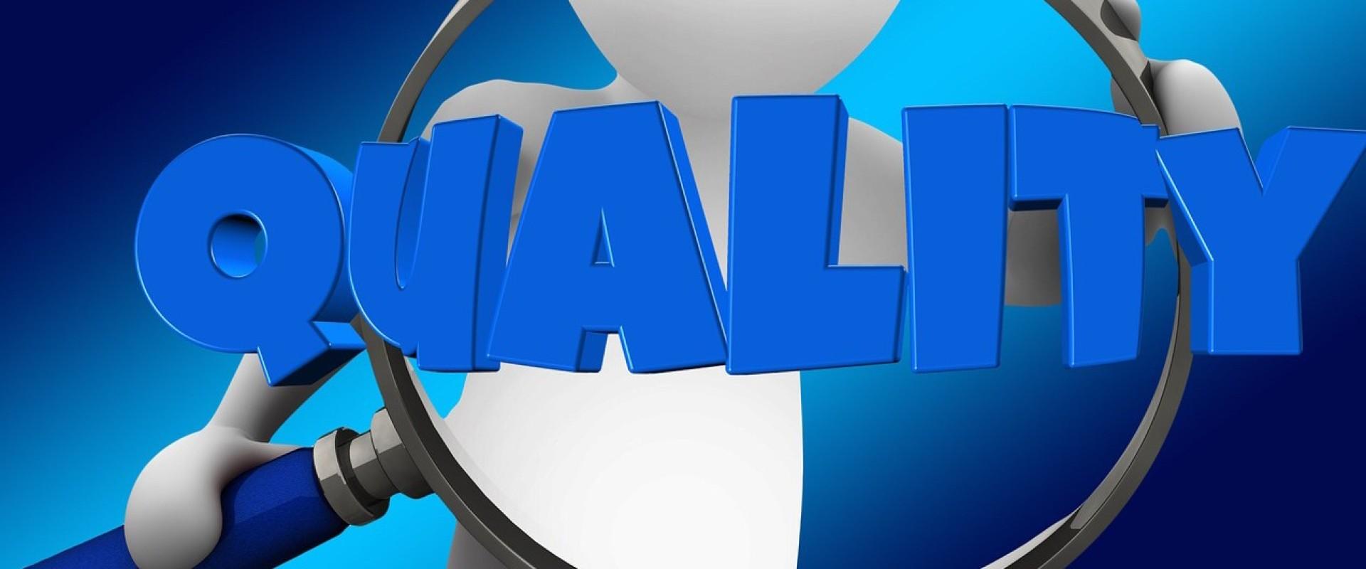 Interne audits: vaker is minder en geeft meer resultaat!