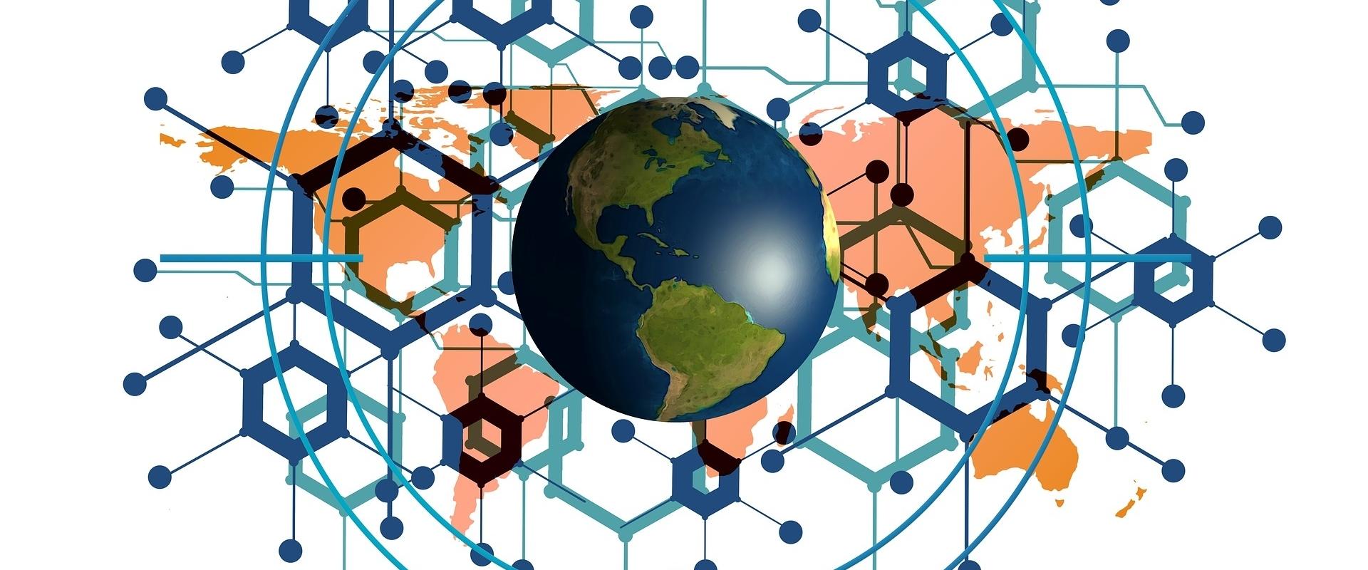 De toekomst van de ISO 14001: Toenemende aandacht voor duurzaamheidsonderwerpen?