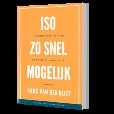 ISO 9001 in de helft van de tijd
