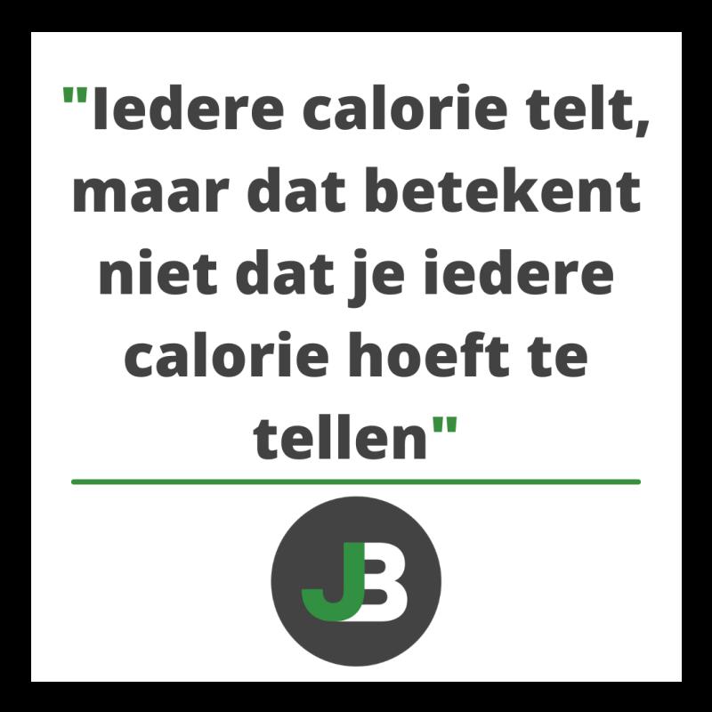 afvallen-hoe-je-in-3-weken-voor-altijd-van-het-calorieen-tellen-afkomt-1