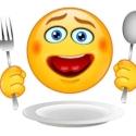 emotie eten