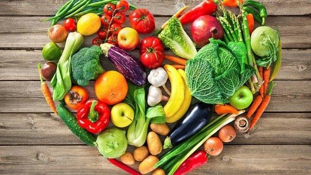 28 voedingsschema's op maat met Jan Barn
