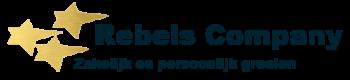 rebels company