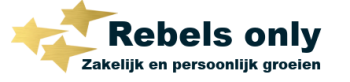 rebels only groei