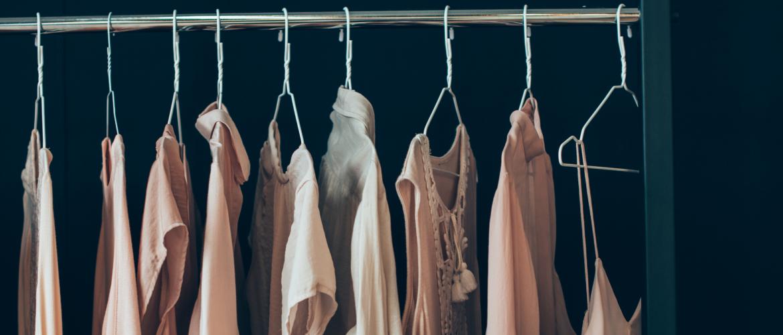 Duurzame kleding: waarom zou je de moeite doen?