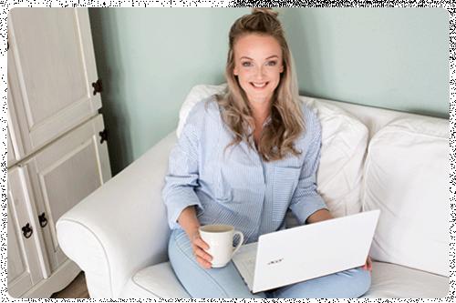Webinars Mindset Vrouwen