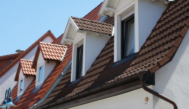 Heb je een dwangsom of last onder bestuursdwang ontvangen voor de bouw van een dakkapel?