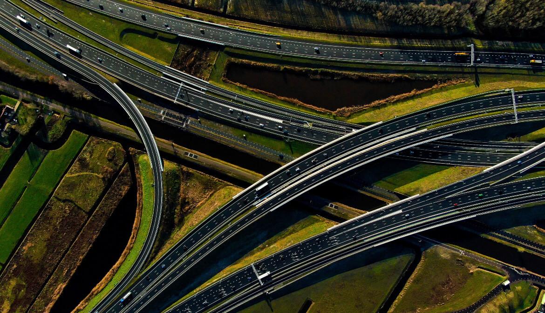 Geluidsoverlast door verkeer