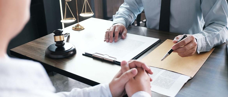 Rechtszekerheidsbeginsel: bescherming van rechtspositie na het nemen van een besluit