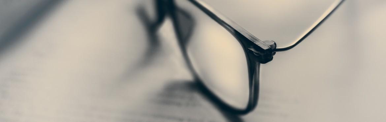 specialiteitsbeginsel: definitie en uitleg