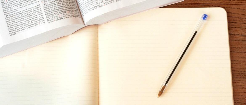 Welke termijnen kent het bestuursrecht?
